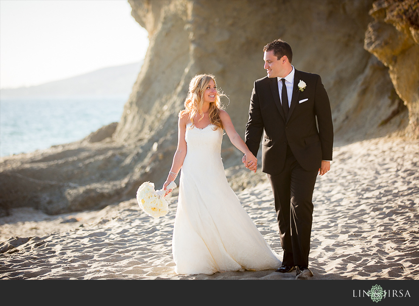 27-orange-county-jewish-wedding-photographer
