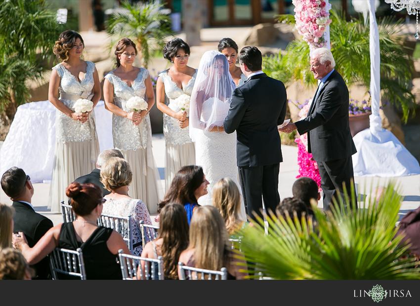 27-santiago-canyon-mansion-wedding-photographer