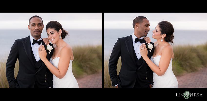 27-terranea-resort-rancho-palos-verdes-wedding-photographer