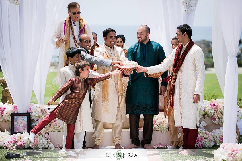 28-laguna-cliffs-marriott-indian-wedding-photographer