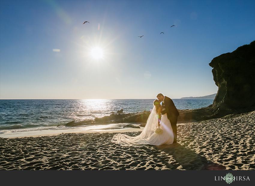 28-orange-county-jewish-wedding-photographer