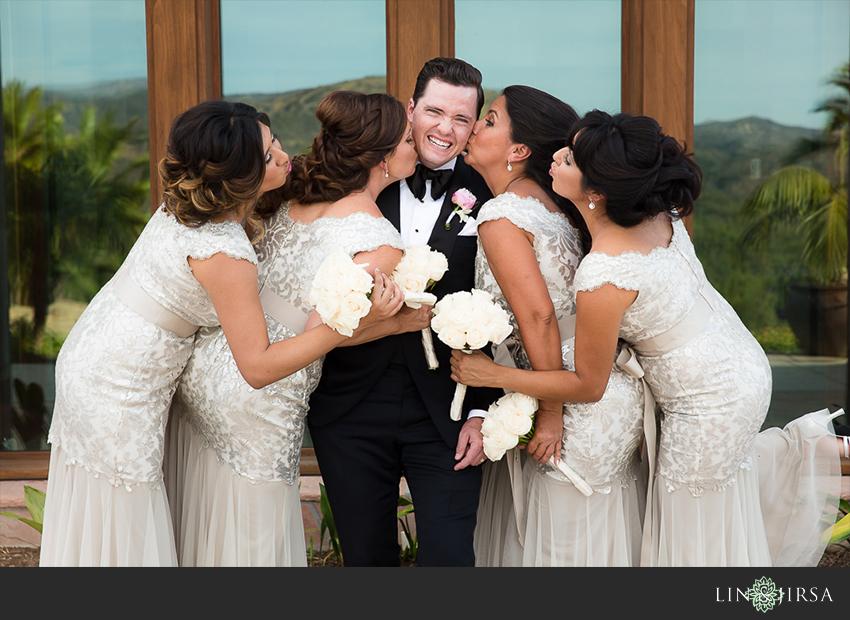 28-santiago-canyon-mansion-wedding-photographer