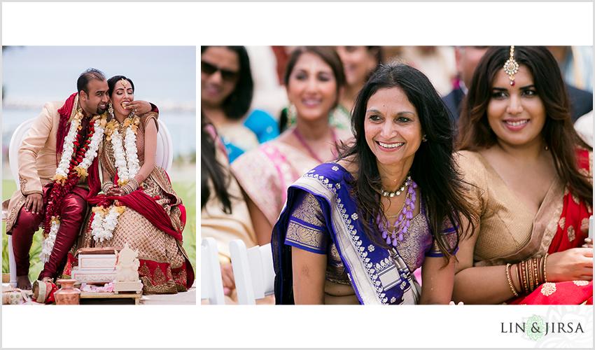 29-laguna-cliffs-marriott-indian-wedding-photographer