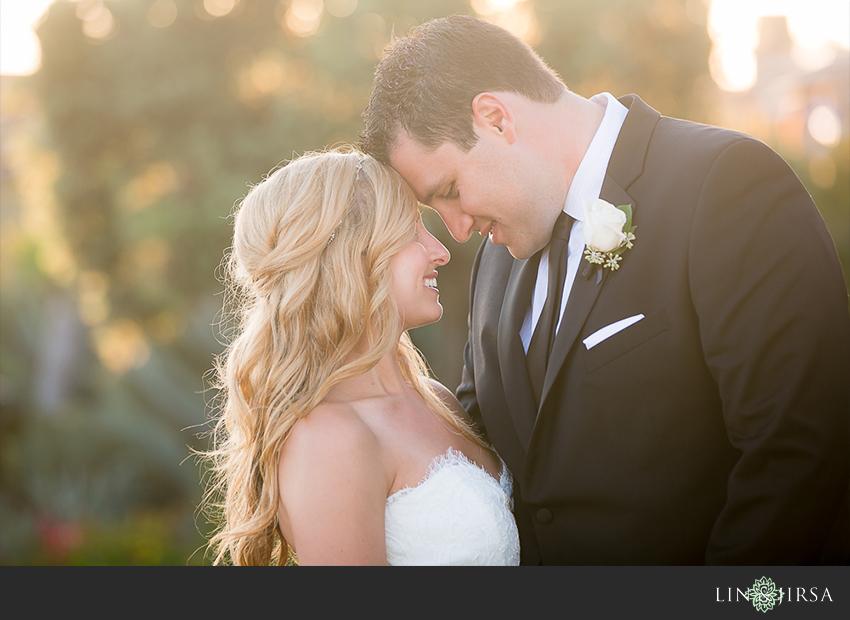 29-orange-county-jewish-wedding-photographer