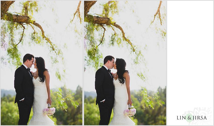 29-santiago-canyon-mansion-wedding-photographer