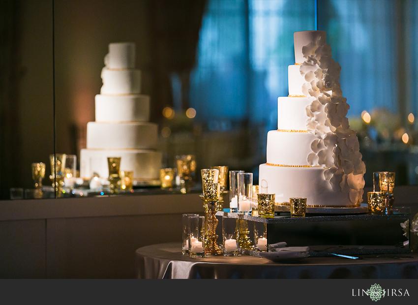 29-terranea-resort-rancho-palos-verdes-wedding-photographer
