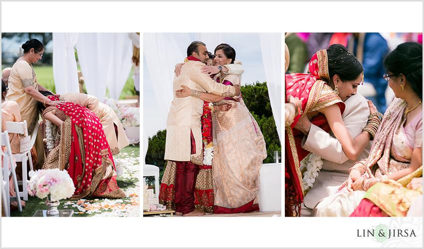 30-laguna-cliffs-marriott-indian-wedding-photographer