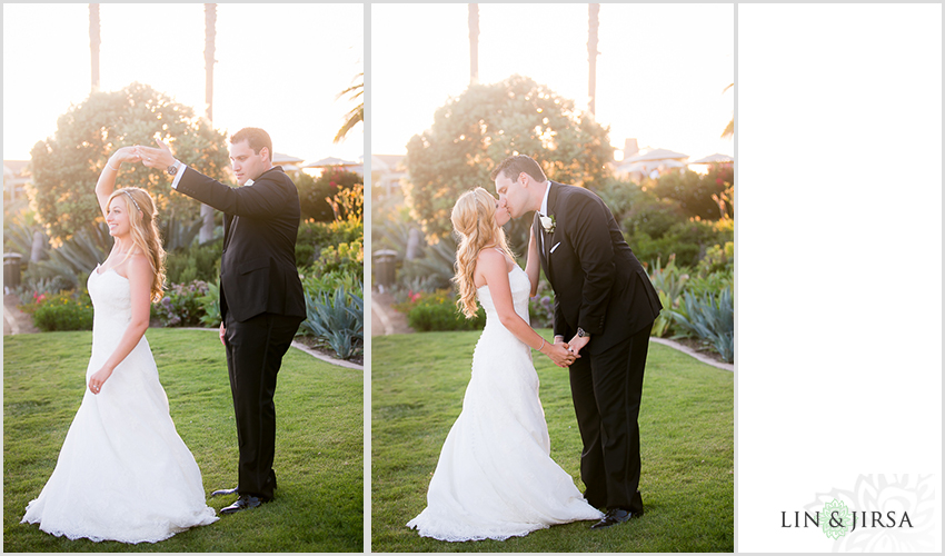30-orange-county-jewish-wedding-photographer