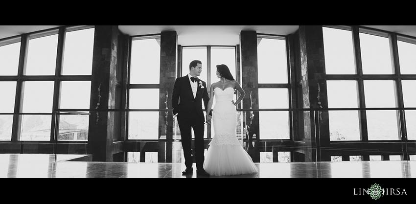 30-santiago-canyon-mansion-wedding-photographer