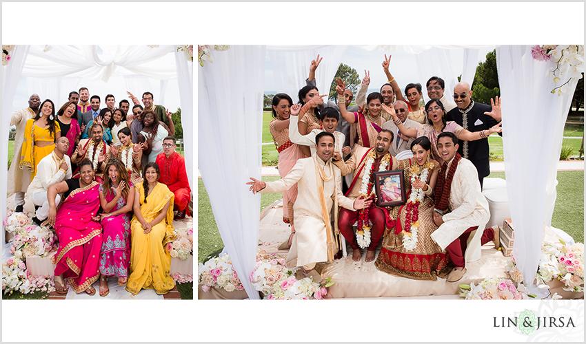 31-laguna-cliffs-marriott-indian-wedding-photographer