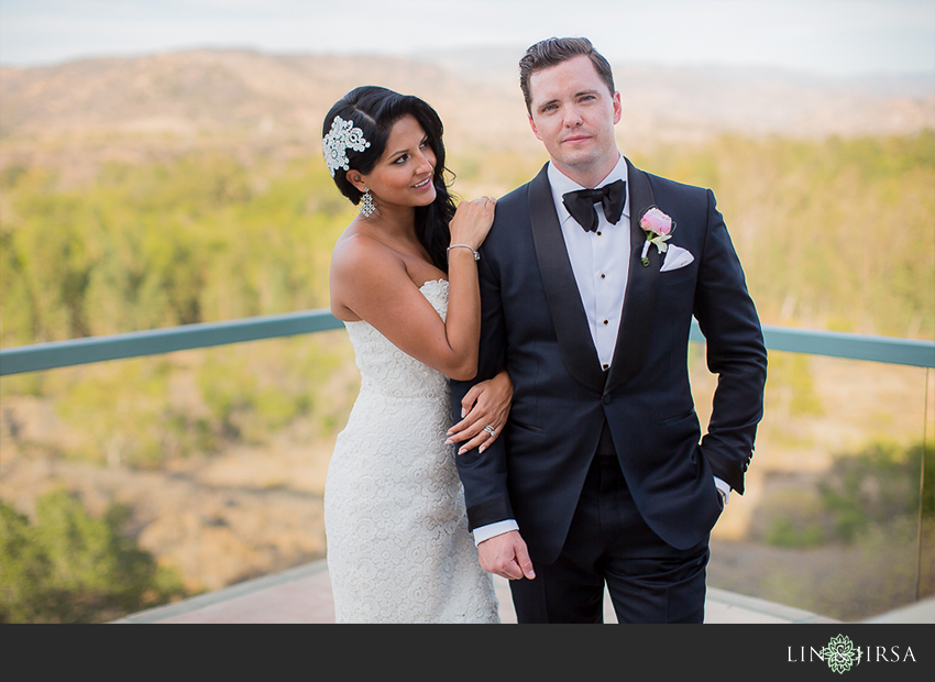31-santiago-canyon-mansion-wedding-photographer