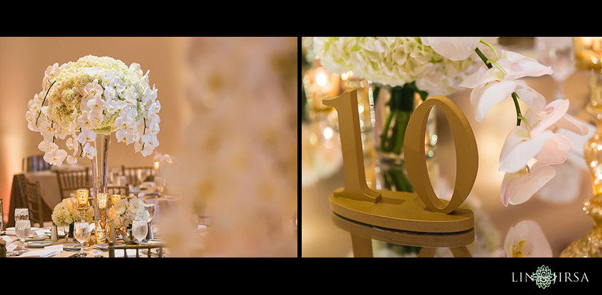 31-terranea-resort-rancho-palos-verdes-wedding-photographer