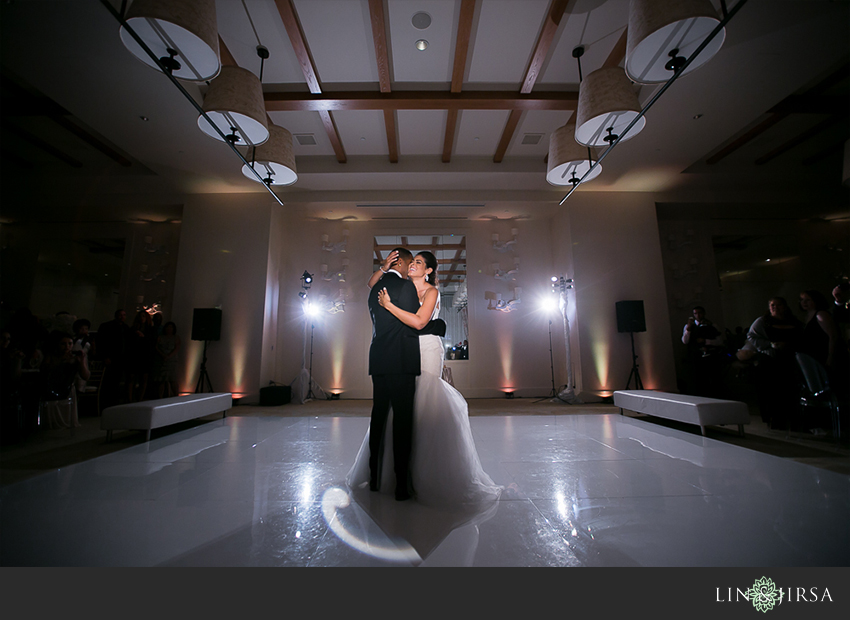 32-terranea-resort-rancho-palos-verdes-wedding-photographer