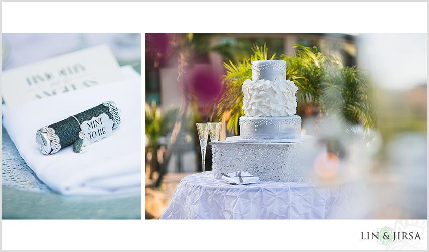 33-santiago-canyon-mansion-wedding-photographer