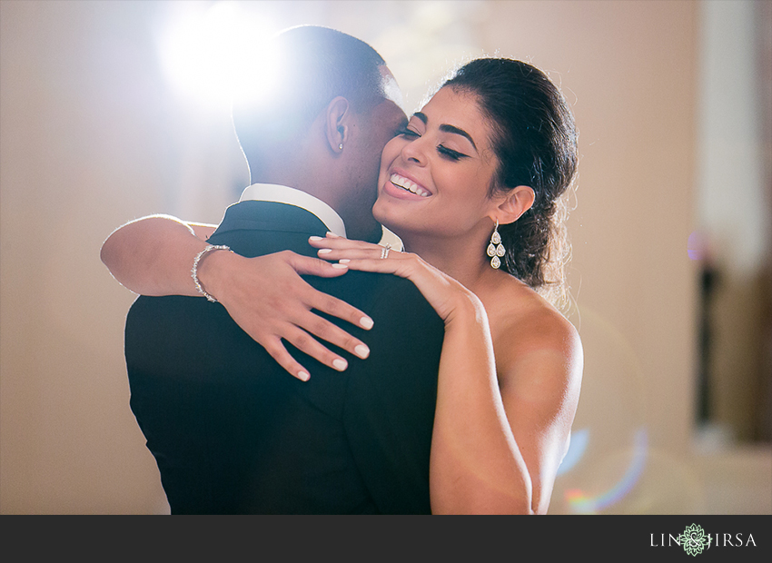 33-terranea-resort-rancho-palos-verdes-wedding-photographer