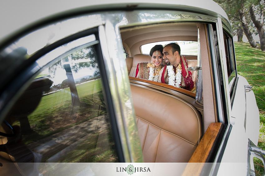34-laguna-cliffs-marriott-indian-wedding-photographer