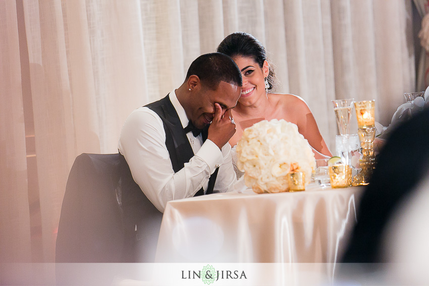 34-terranea-resort-rancho-palos-verdes-wedding-photographer