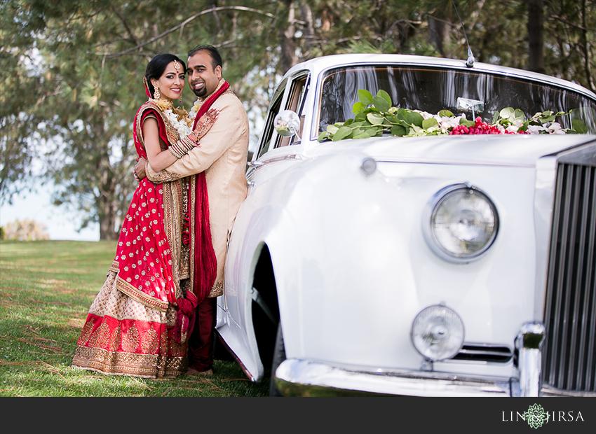 35-laguna-cliffs-marriott-indian-wedding-photographer