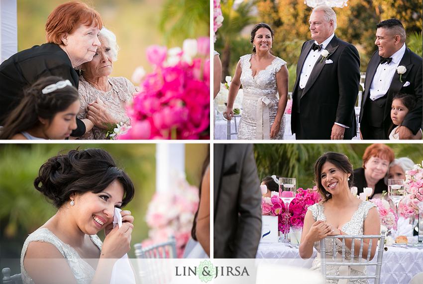 35-santiago-canyon-mansion-wedding-photographer