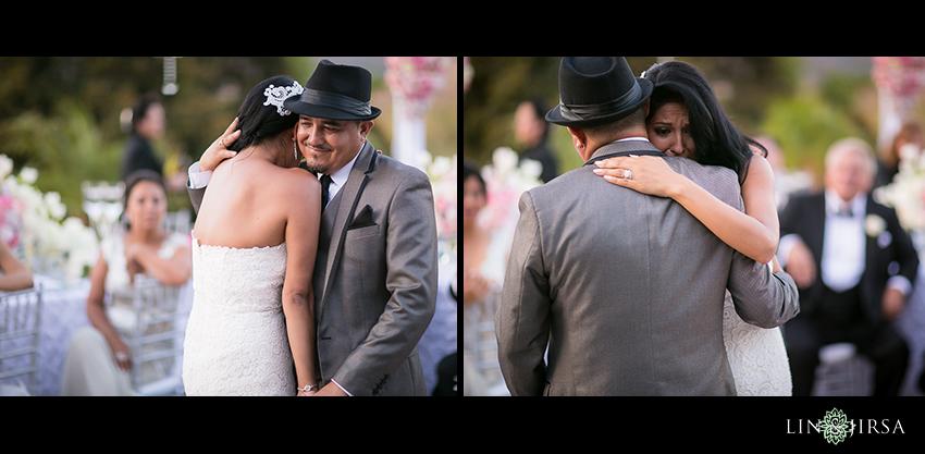 36-santiago-canyon-mansion-wedding-photographer
