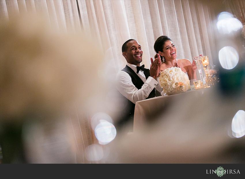 36-terranea-resort-rancho-palos-verdes-wedding-photographer