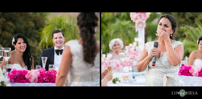 37-santiago-canyon-mansion-wedding-photographer