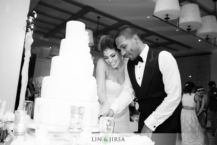 37-terranea-resort-rancho-palos-verdes-wedding-photographer