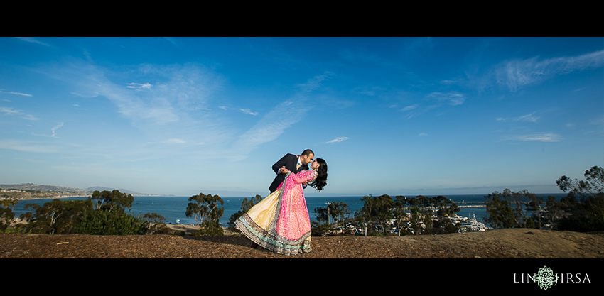 38-laguna-cliffs-marriott-indian-wedding-photographer