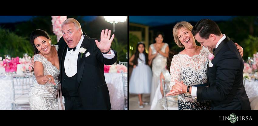 38-santiago-canyon-mansion-wedding-photographer