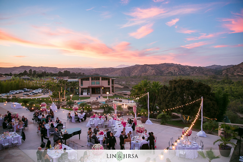 39-santiago-canyon-mansion-wedding-photographer
