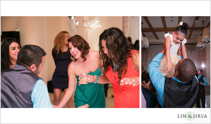 39-terranea-resort-rancho-palos-verdes-wedding-photographer
