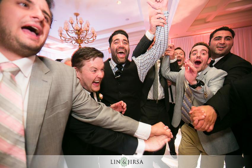 40-lovely-summer-wedding-photos