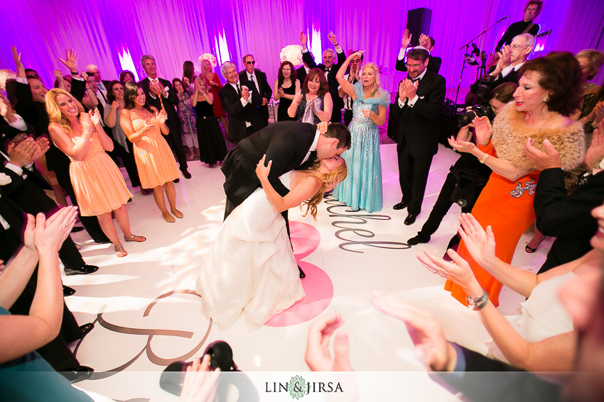 41-awesome-dance-wedding-photos