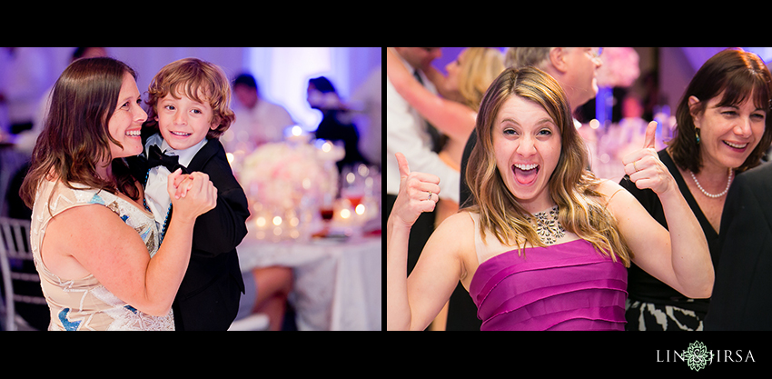 42-awesome-dance-wedding-photos