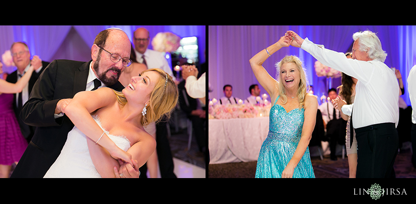 44-awesome-dance-wedding-photos