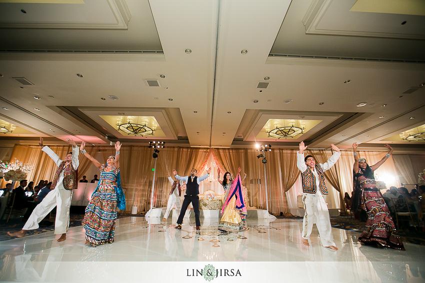 44-laguna-cliffs-marriott-indian-wedding-photographer