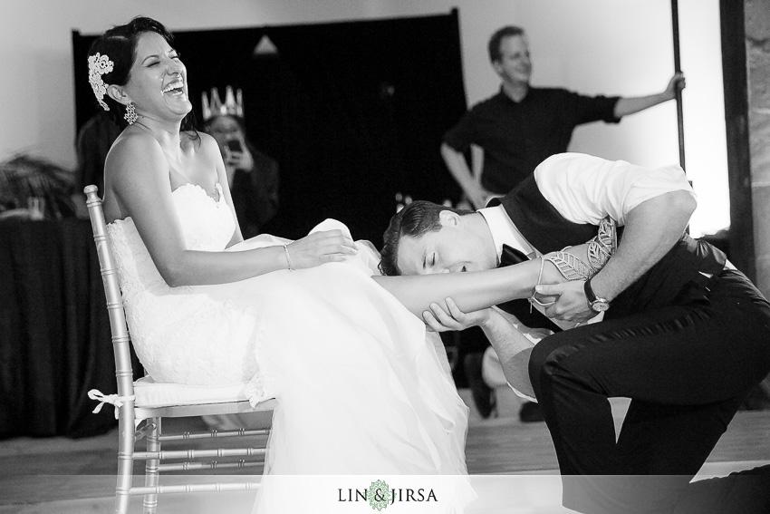 44-santiago-canyon-mansion-wedding-photographer