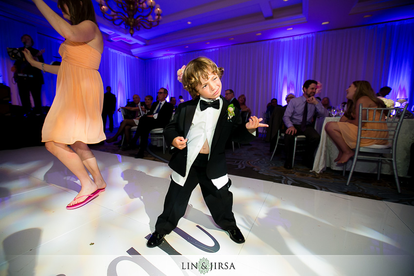 45-awesome-dance-wedding-photos