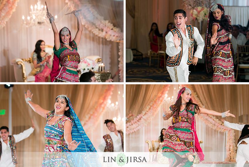 45-laguna-cliffs-marriott-indian-wedding-photographer