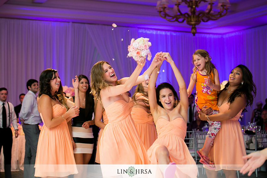 46-awesome-dance-wedding-photos