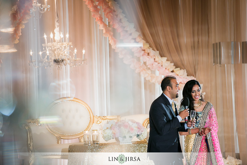 46-laguna-cliffs-marriott-indian-wedding-photographer