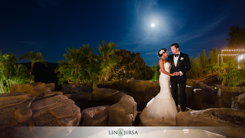 47-santiago-canyon-mansion-wedding-photographer