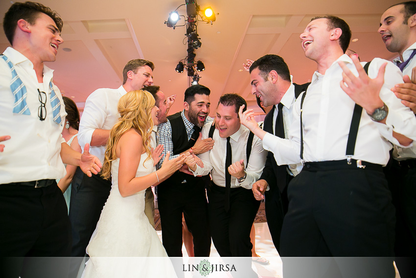 48-awesome-dance-wedding-photos
