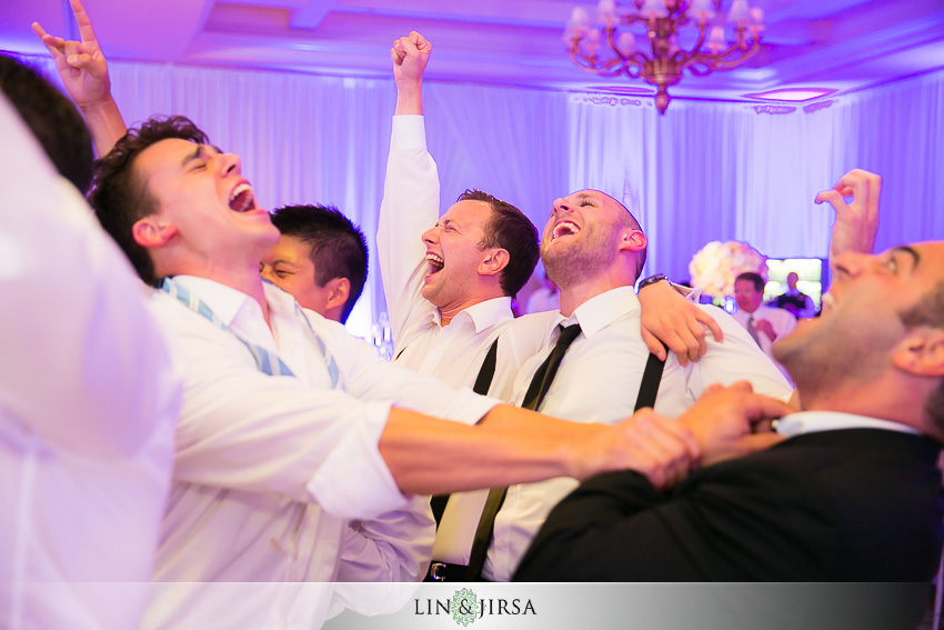 50-awesome-dance-wedding-photos