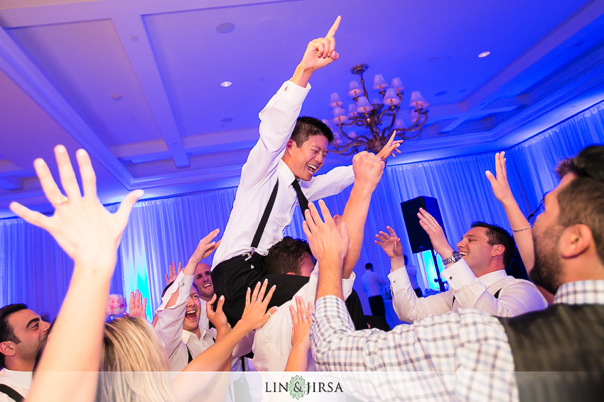 51-awesome-dance-wedding-photos
