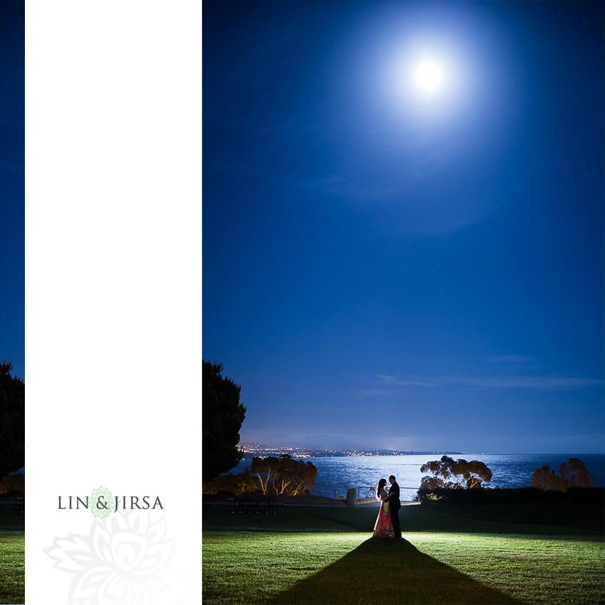 53-laguna-cliffs-marriott-indian-wedding-photographer