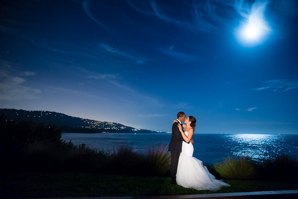 769-CA-Palos-Verdes-Terranea-Resort-Wedding -