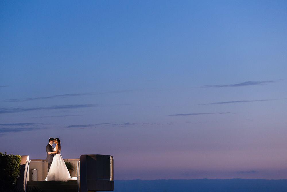 0241-RJ-San-Diego-Coronado-Wedding-Photography