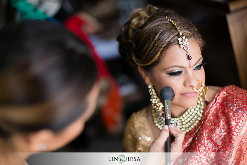 03-marriott-newport-beach-indian-wedding-photos