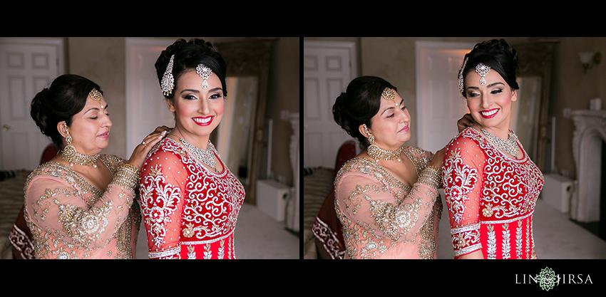 04-bellevue-indian-sikh-wedding-photographer
